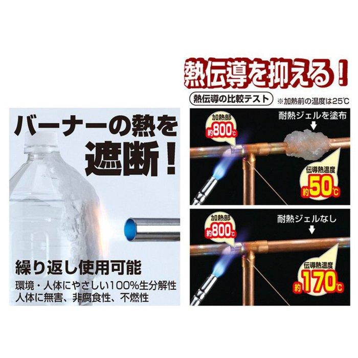 (複製)SHINFUJI 新富士|陶瓷防火板