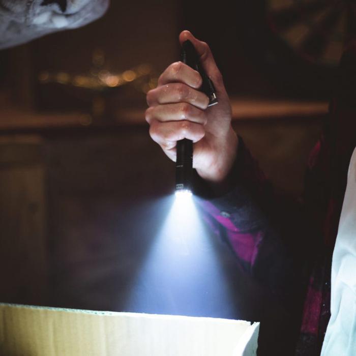 (複製)NEBO|TRIO三重奏筆型工作燈(吊卡版)