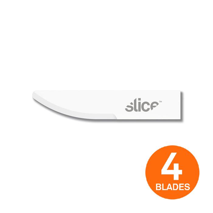 (複製)Slice|EDC安全摺疊刀