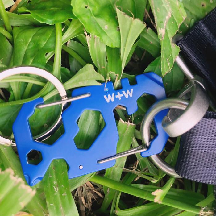 (複製)W+W|日常便攜迷你手電筒