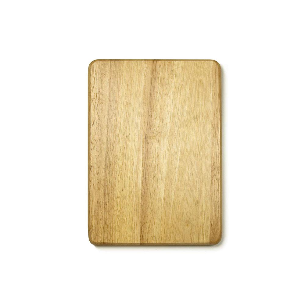 Architec 櫸木防滑砧板 8X11