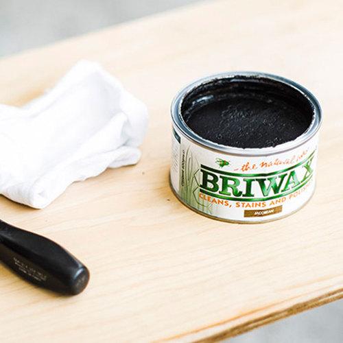 Briwax 鋼絲絨 0000號 225g