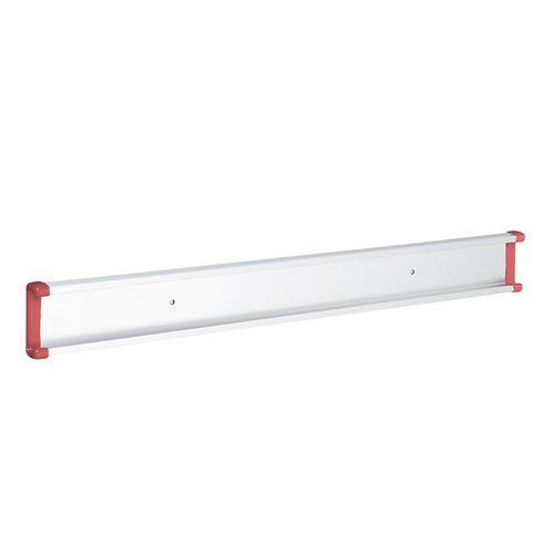 BRUNS 經典工具架外框 0.5m