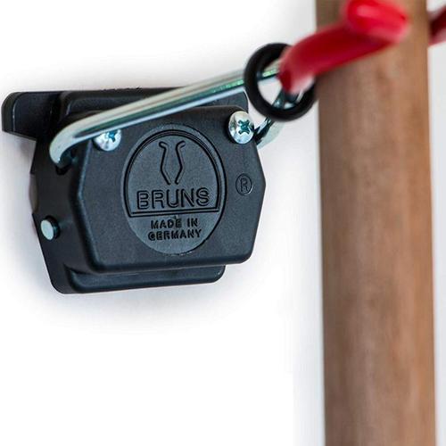 BRUNS|經典工具掛夾2入