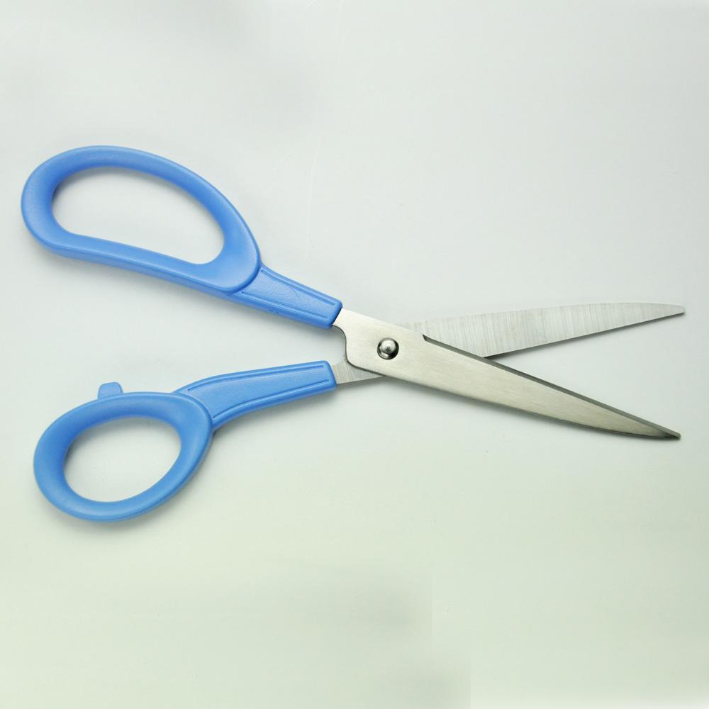 日本CANARY|左手專用剪刀