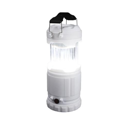 NEBO|Zbug LED隨身戶外捕蚊燈手電筒