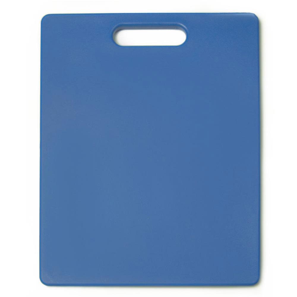 Architec| 經典創意樂高風砧板(大)-矢車菊藍