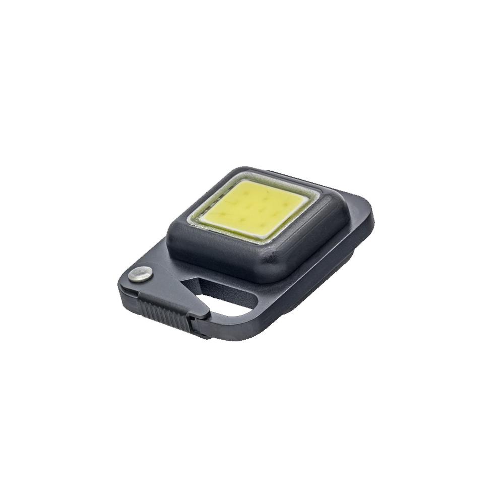 TRUE UTILITY|英國多功能充電型高亮度鈕扣LED照明燈Buttonlite