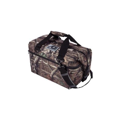 AO COOLERS|酷冷軟式輕量保冷托特包-24罐型 -叢林冒險