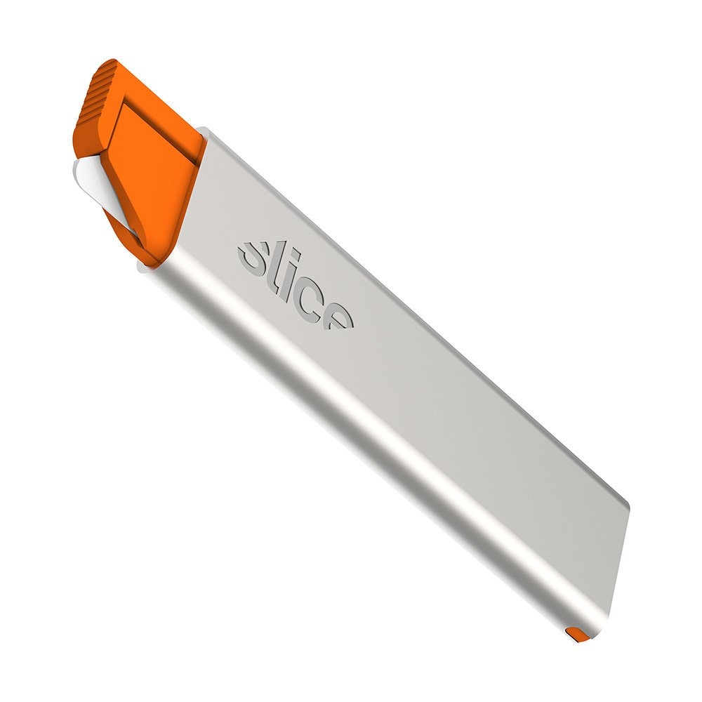 Slice| 陶瓷拆箱小刀