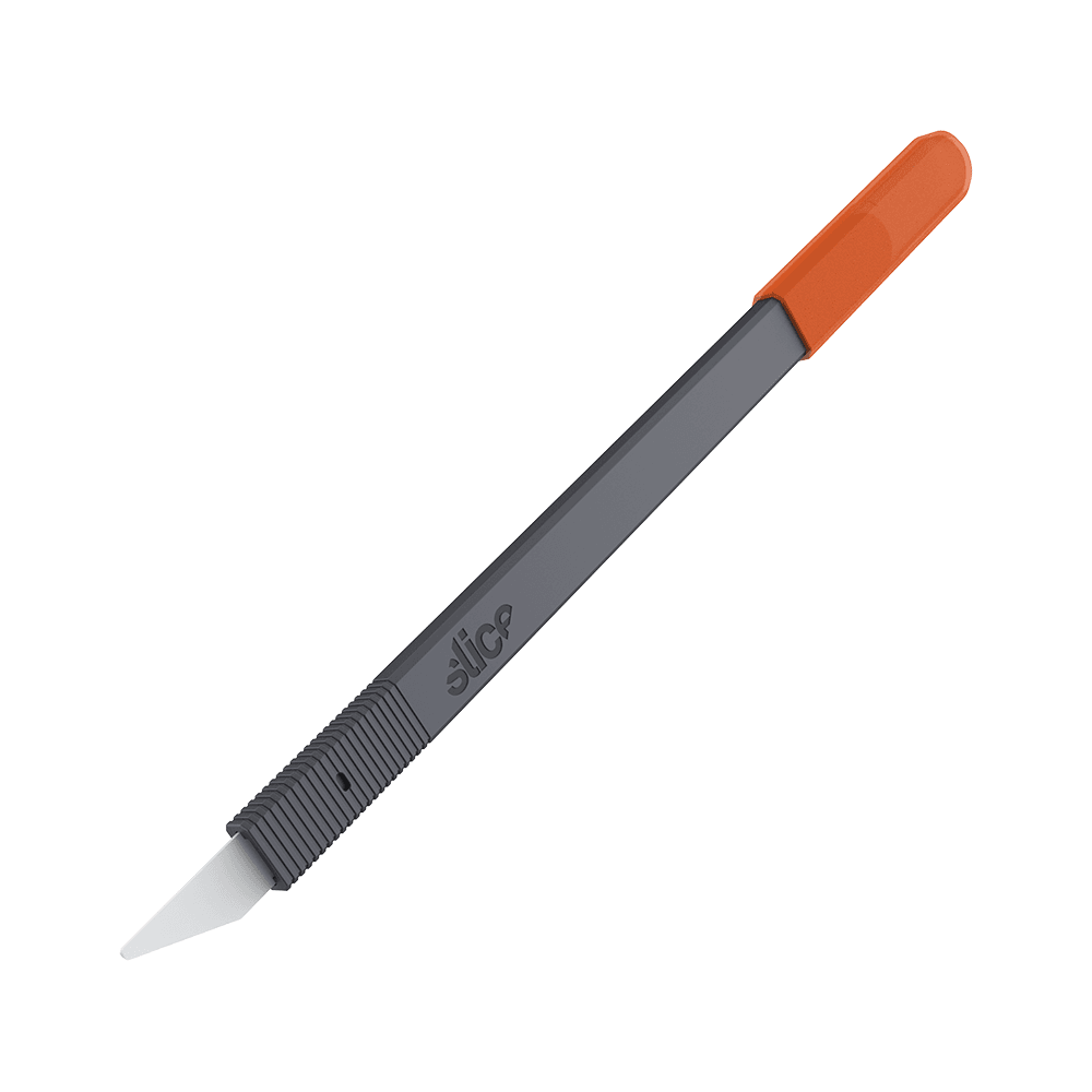 Slice 極薄陶瓷筆刀