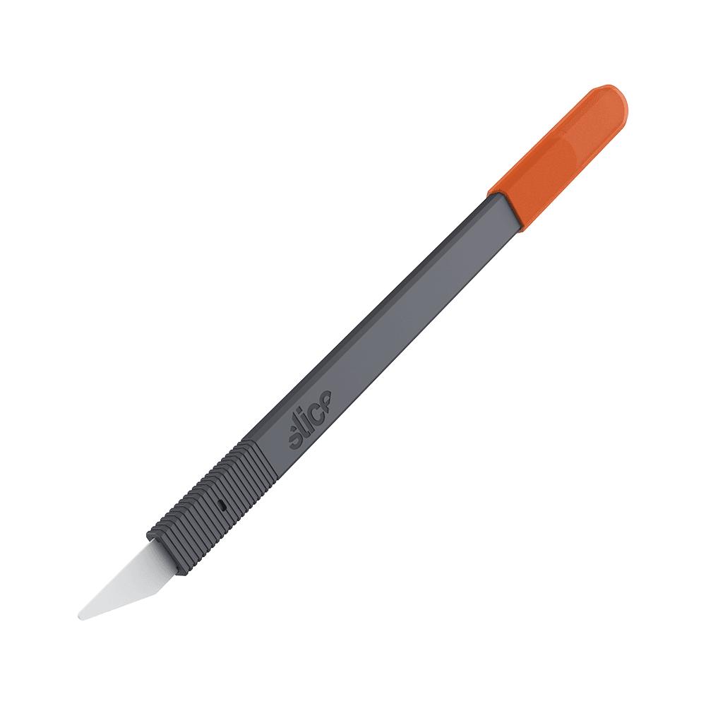 Slice|極薄陶瓷筆刀