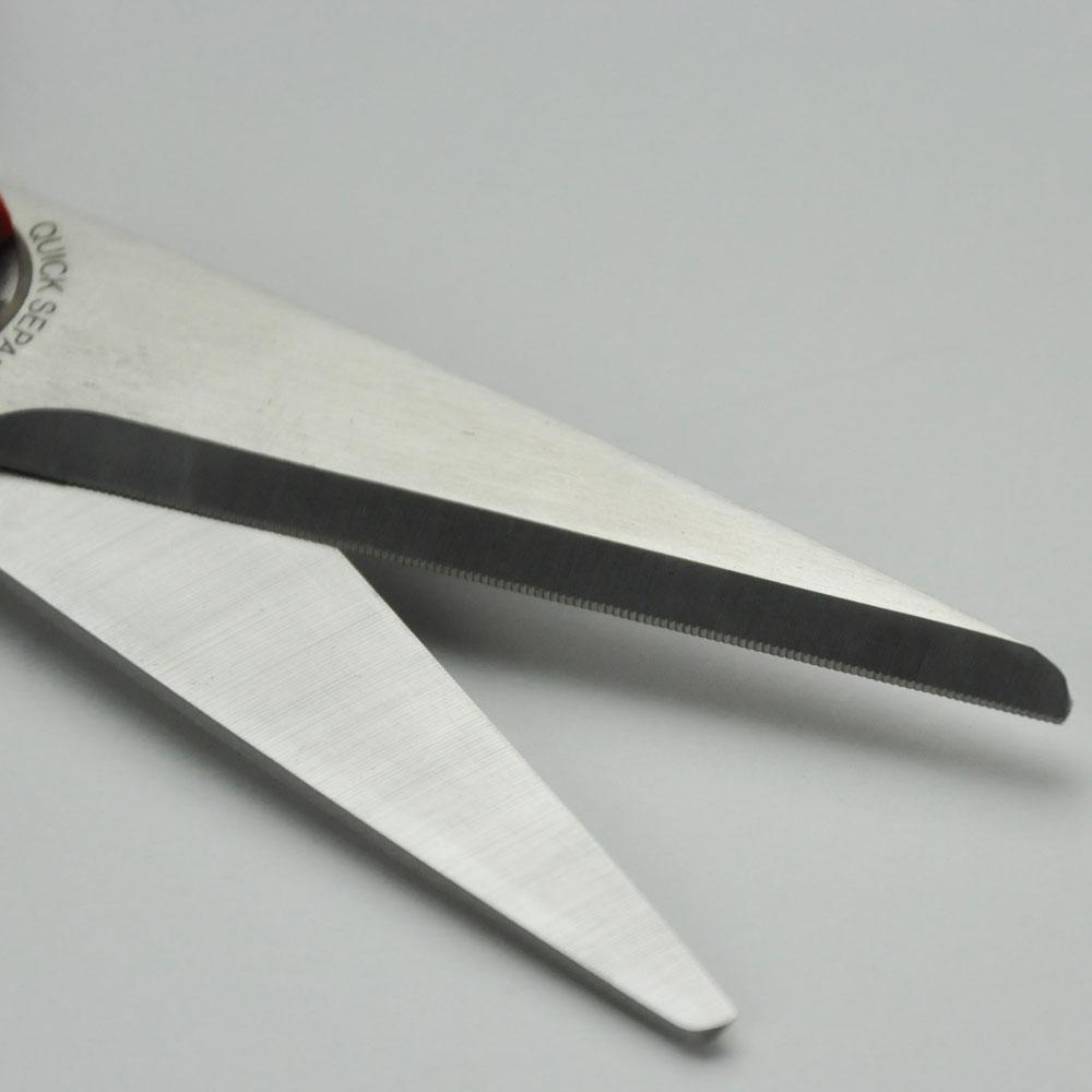 日本CANARY|每日餐桌多功能剪刀 (TH-175)