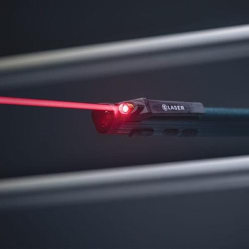 NEBO|TRIO三重奏筆型工作燈(吊卡版)