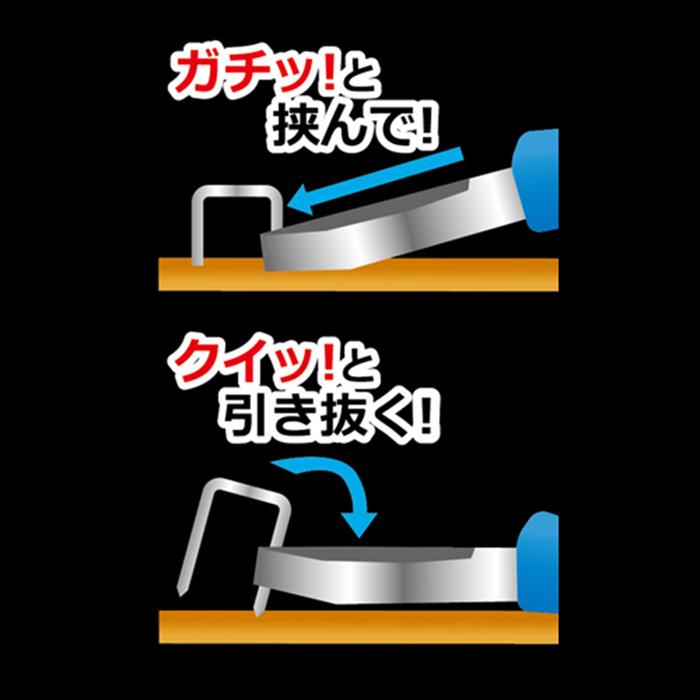 (複製)FUJIYA日本富士箭|經典高緩衝大開口工具收納袋(特大)-活力綠-FTC2-2LLG