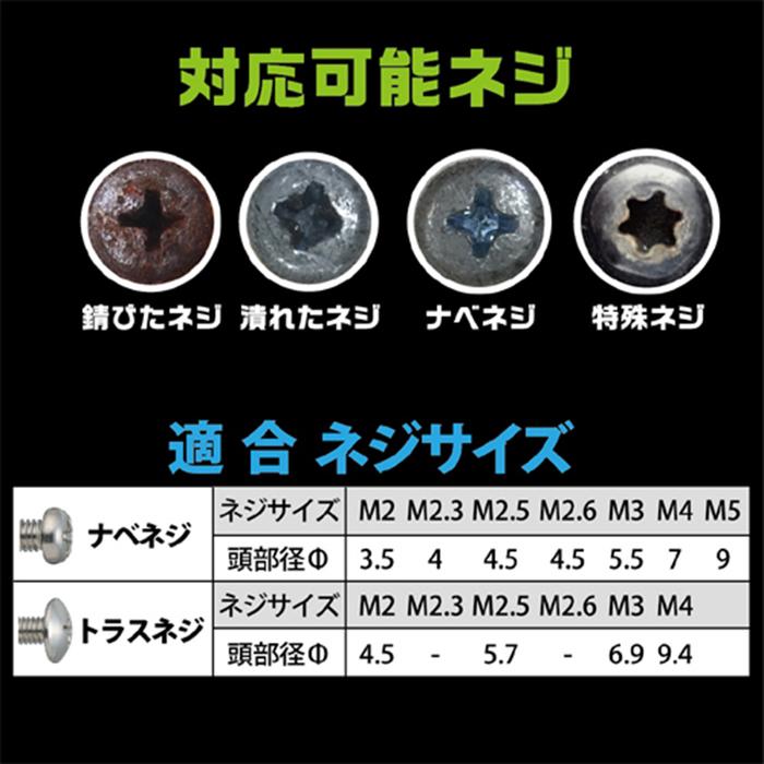 (複製)FUJIYA日本富士箭|平刃塑膠斜口鉗200mm