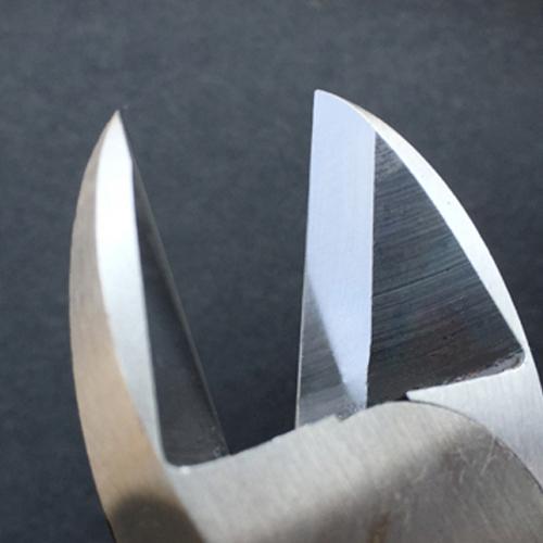 FUJIYA日本富士箭 強力型斜口鉗175mm