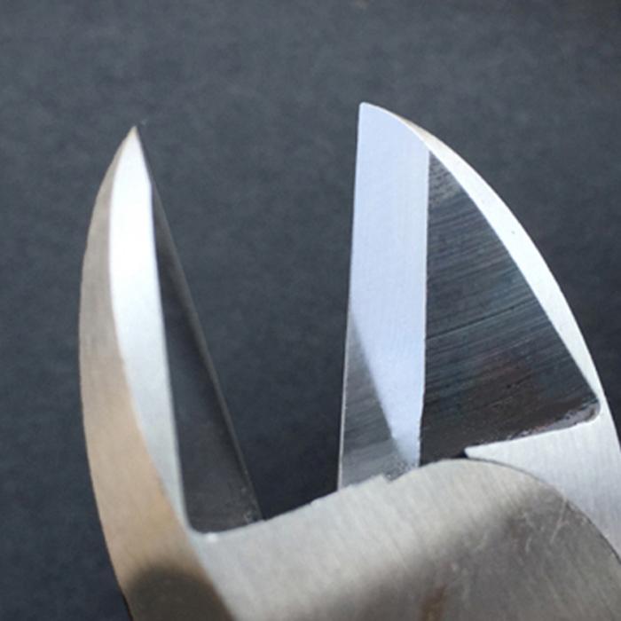 (複製)FUJIYA日本富士箭 強力型斜口鉗175mm
