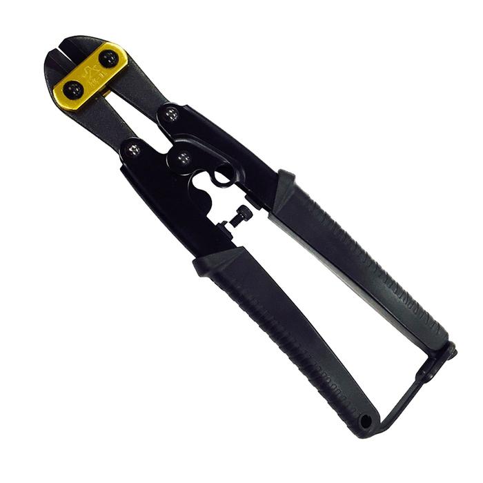 (複製)FUJIYA日本富士箭|萬能電工專業剪刀210mm