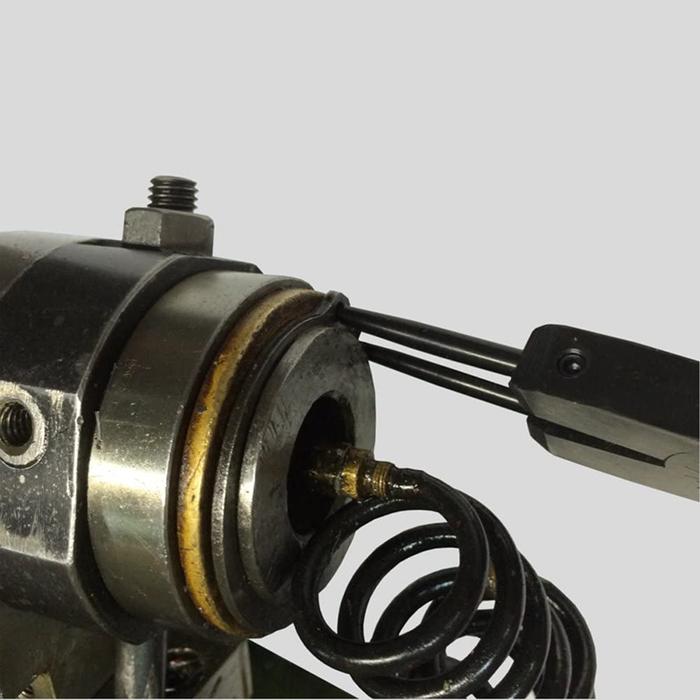 (複製)FUJIYA日本富士箭|工具安全吊繩-鎖扣式-5kg(金)