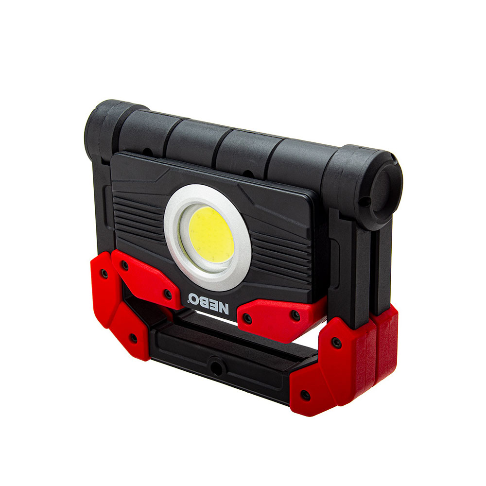 NEBO|Omni 2000流明多方向工作燈(盒裝)