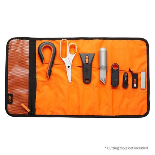 Slice|工具收納捲軸