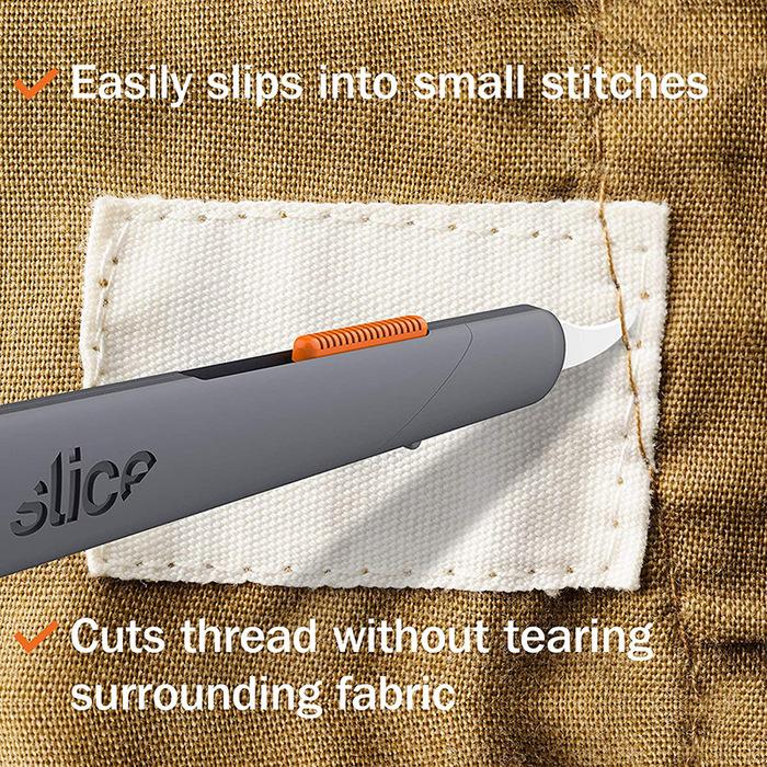 (複製)Slice|陶瓷裁縫小剪刀