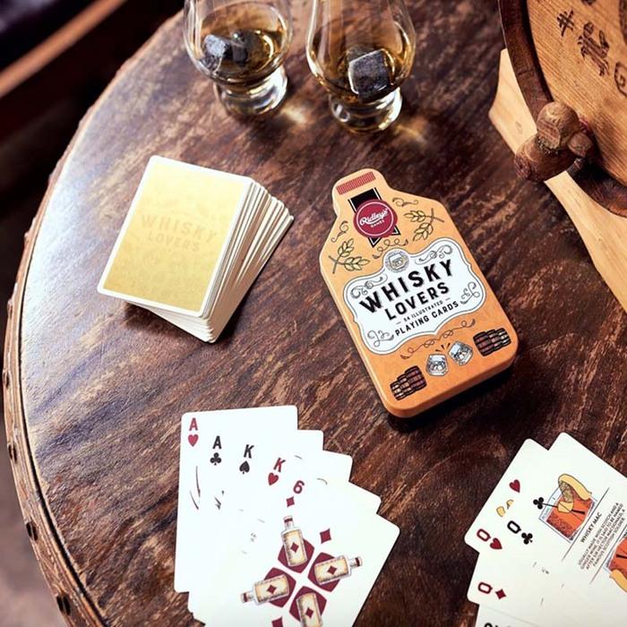 (複製)Ridley's Games|經典德州撲克籌碼組合