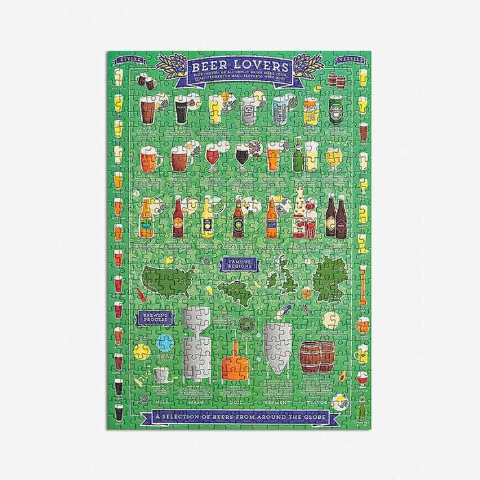 (複製)Ridley's Games|威士忌愛好者撲克牌