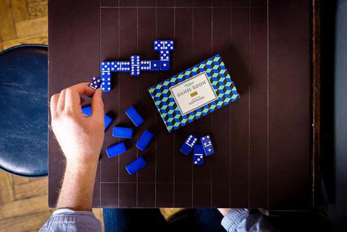 (複製)Ridley's Games|啤酒愛好者500片拼圖