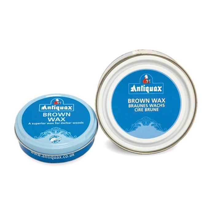 (複製)Antiquax 天然家具保養蜂蠟 250ml