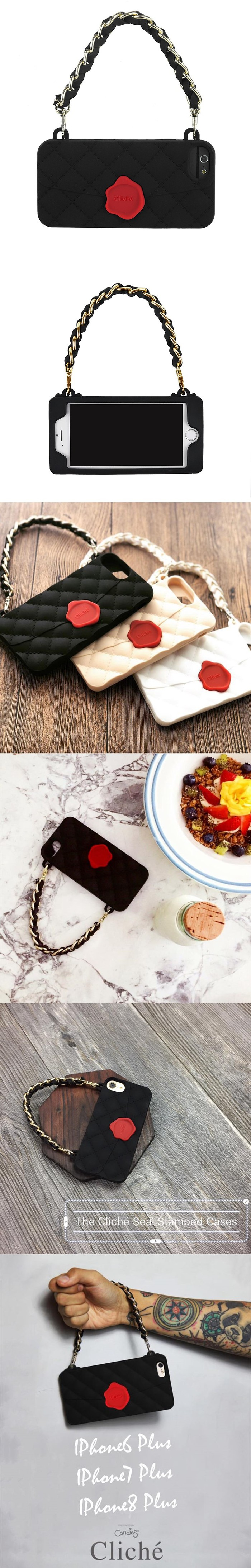 (複製)Candies|彩虹系列OVER THE RAINBOW手提包-IPhone X/XS