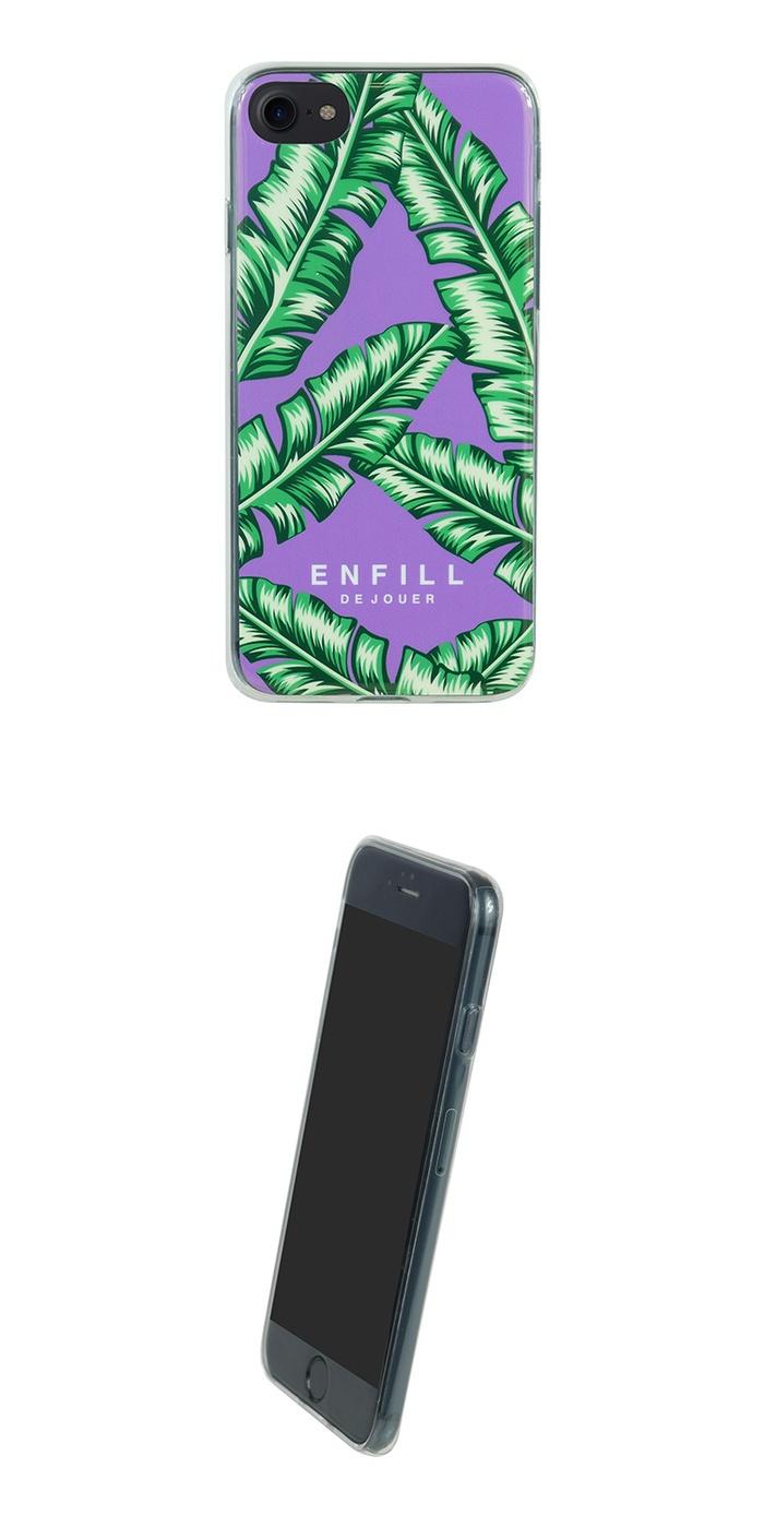 (複製)Candies|TPU我的小陽光-IPhone 7/IPhone 8