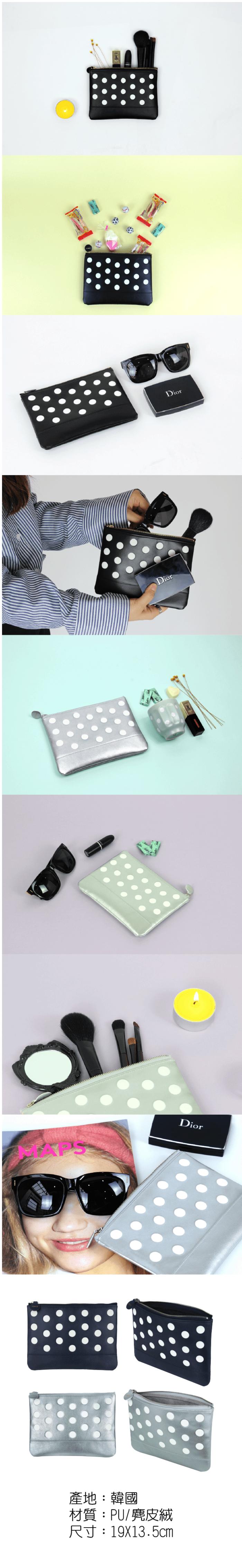 (複製)FENICE|透明視窗行李吊牌(灰+蒂芬妮綠)