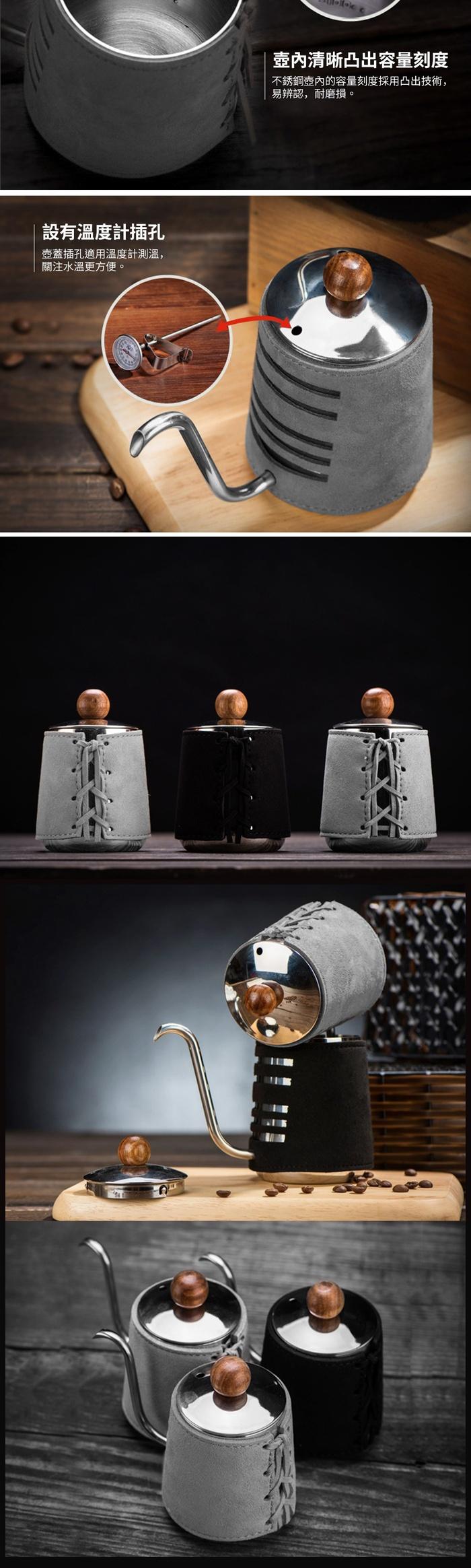 (複製)PO:Selected|丹麥雙層陶瓷馬克杯250ml (碎花)