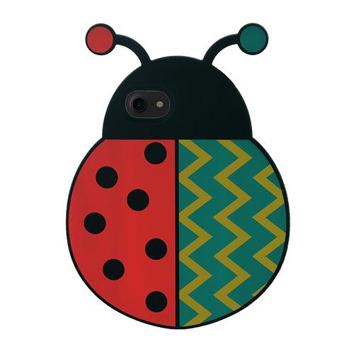 Candies|瓢蟲手機殼-IPhone 7/IPhone 8