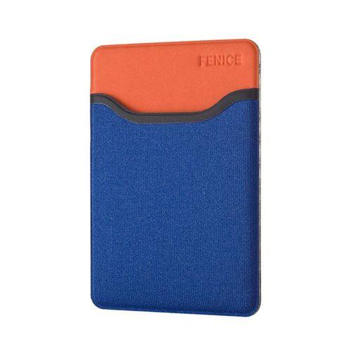 FENICE|便利貼卡片槽(海軍藍)
