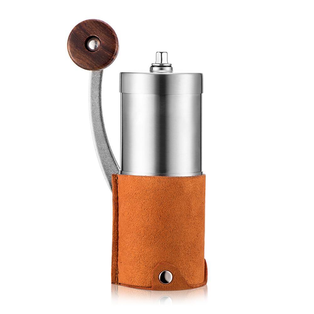 PO:Selected|手動研磨咖啡器(咖啡)