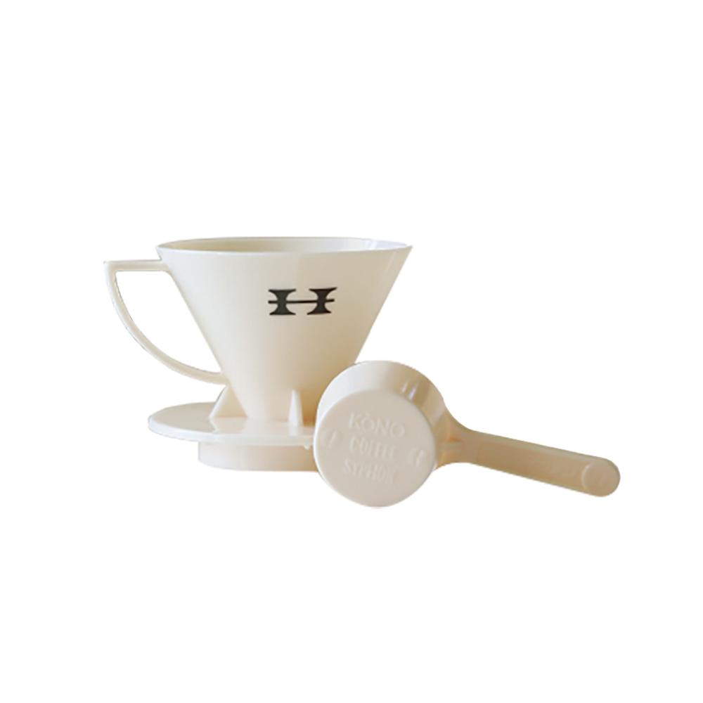 Horiguchi|日本堀口咖啡2人份濾杯