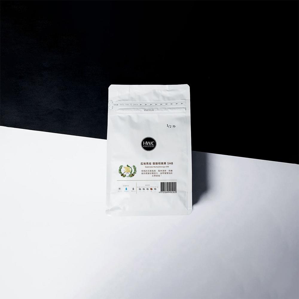 PO:Selected 即期品-丹麥POx黑沃薇薇特南果咖啡禮盒組(360度保溫咖啡杯-灰)