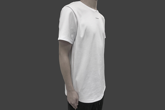 RANDOM|Simple Design T-Shirt