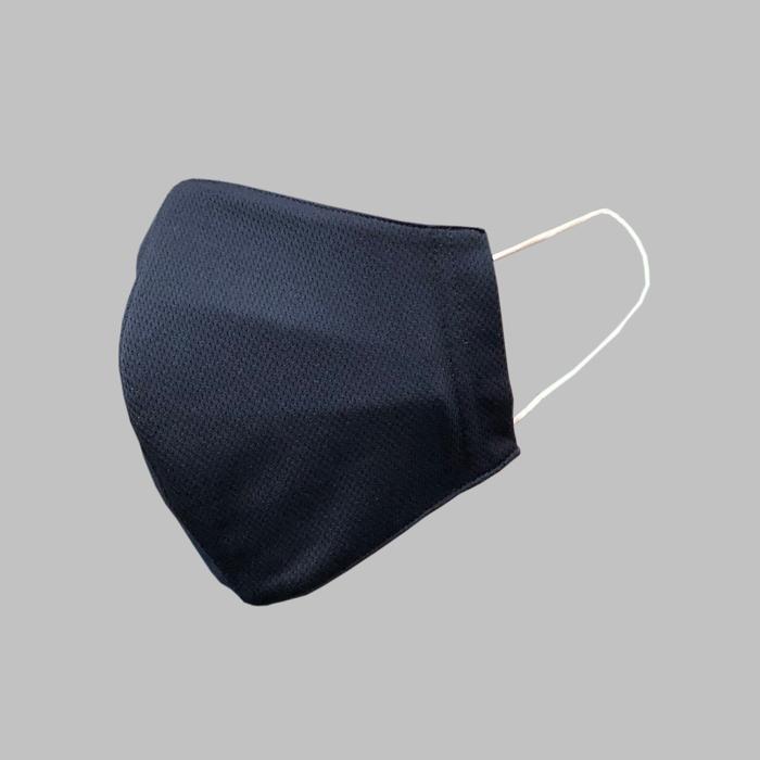 DACOMtw|防疫►立體口罩清洗防護套 ( 成人 / 小孩 )