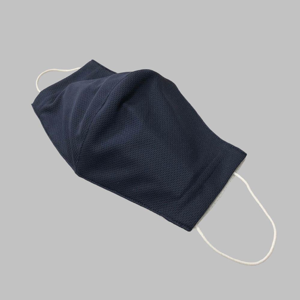 DACOMtw|立體口罩清洗防護套 ( 成人 / 小孩 ) -  5入組(不挑款)
