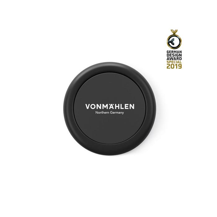 (複製)德國 VONMAEHLEN│BACKBONE Signature 手機指環帶