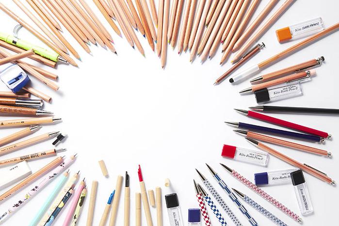 北星鉛筆|檜木禮盒全套組