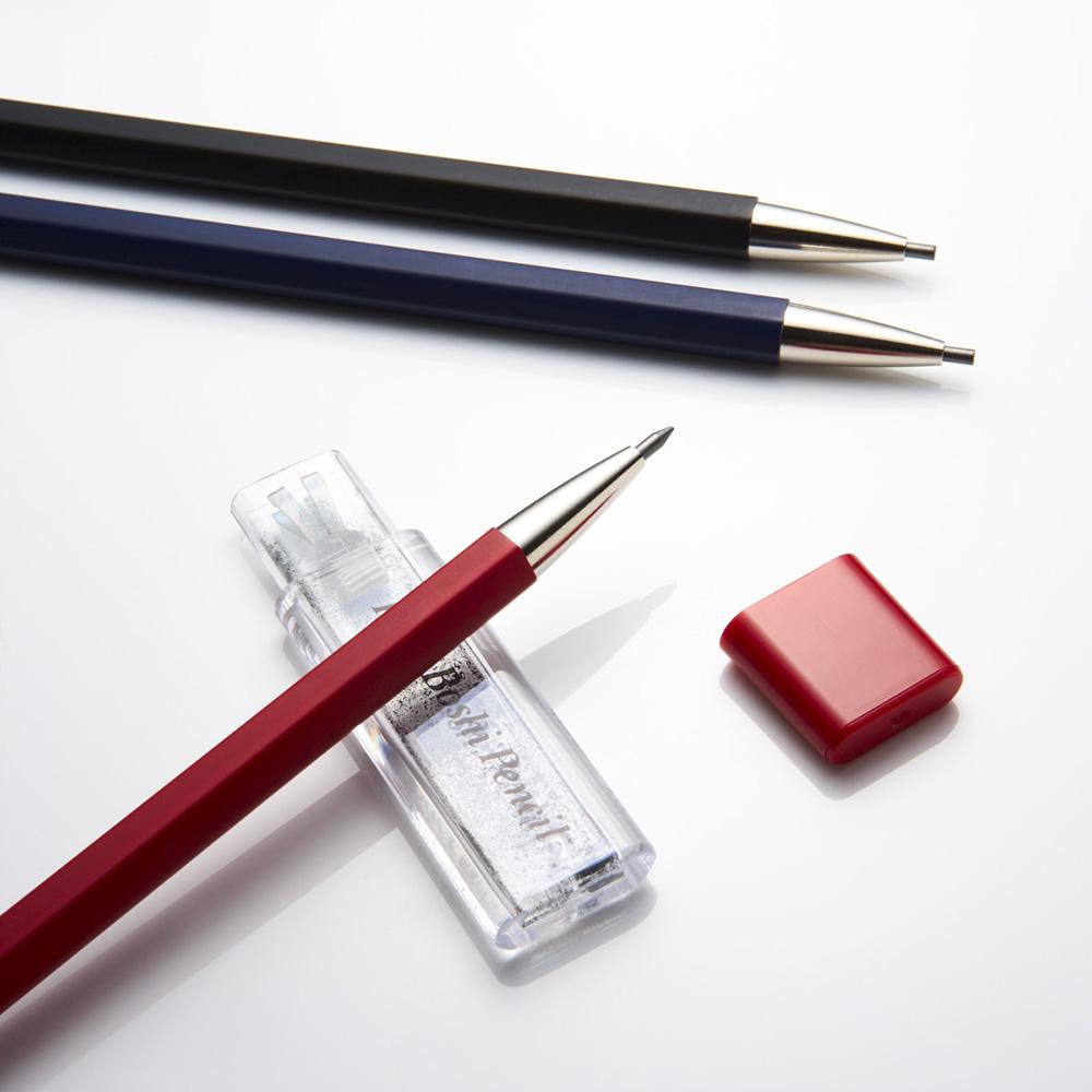 北星鉛筆|大人的鉛筆彩茜組