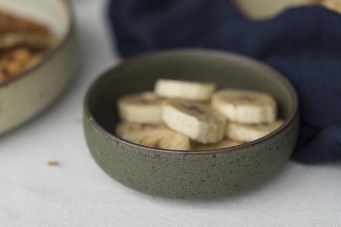 (複製)WAGA|日式 淨白線雕 26.5cm 陶瓷圓盤|單品