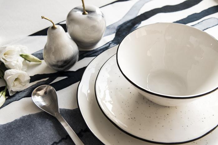 (複製)WAGA|日式 柴燒手作 300ml 陶瓷馬克杯 |軍綠|單品