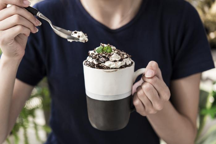 WAGA 日式 灰色地帶 225ml 陶瓷馬克杯 單品