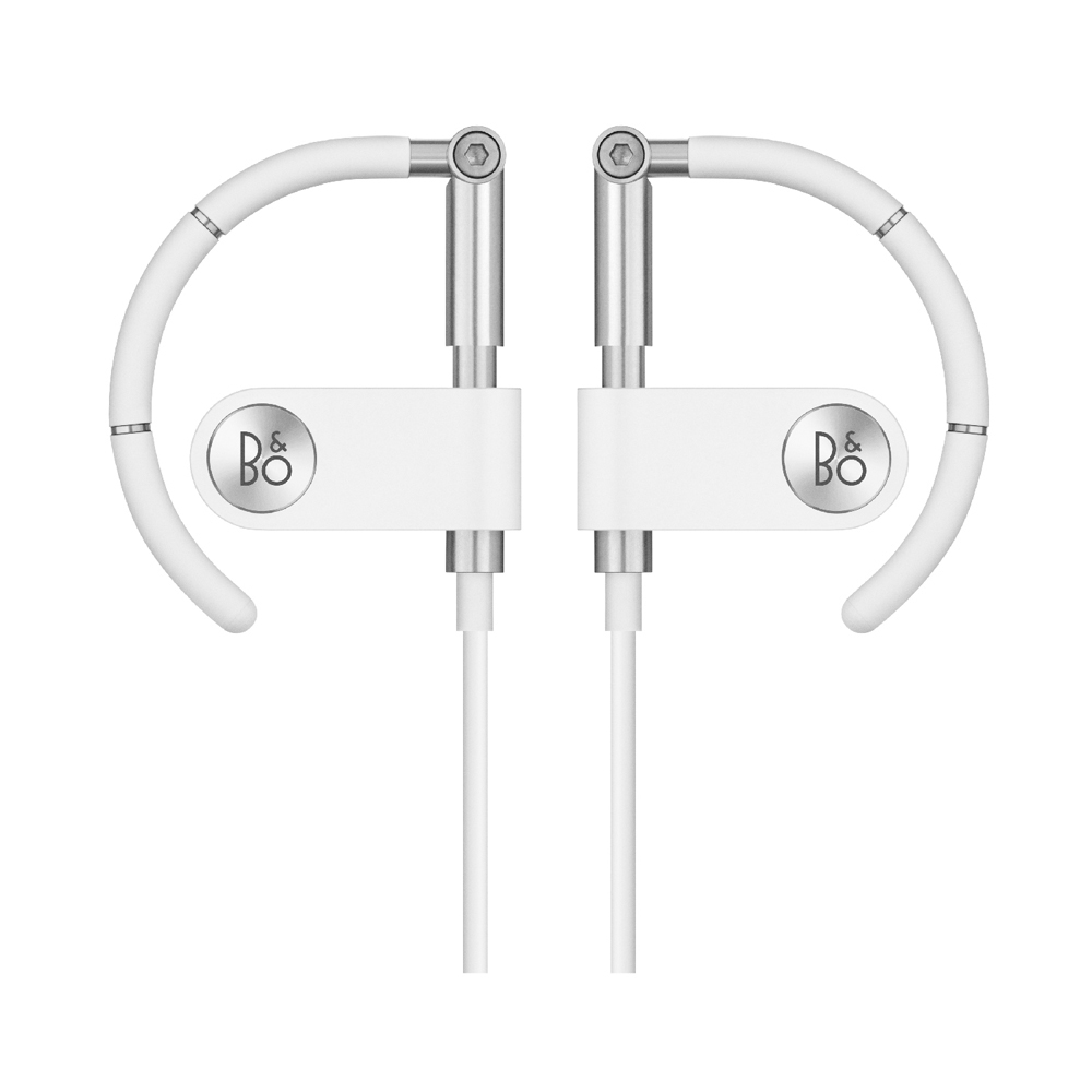 B&O|Earset 藍牙音樂耳機 冰霜白